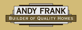 Andy Frank Builders
